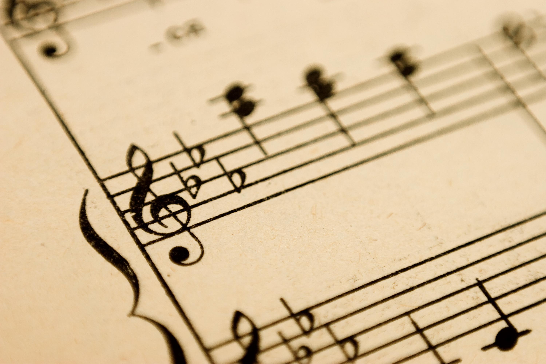 Resultado de imagen para arte musical